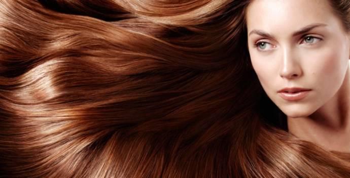 quicker hair development