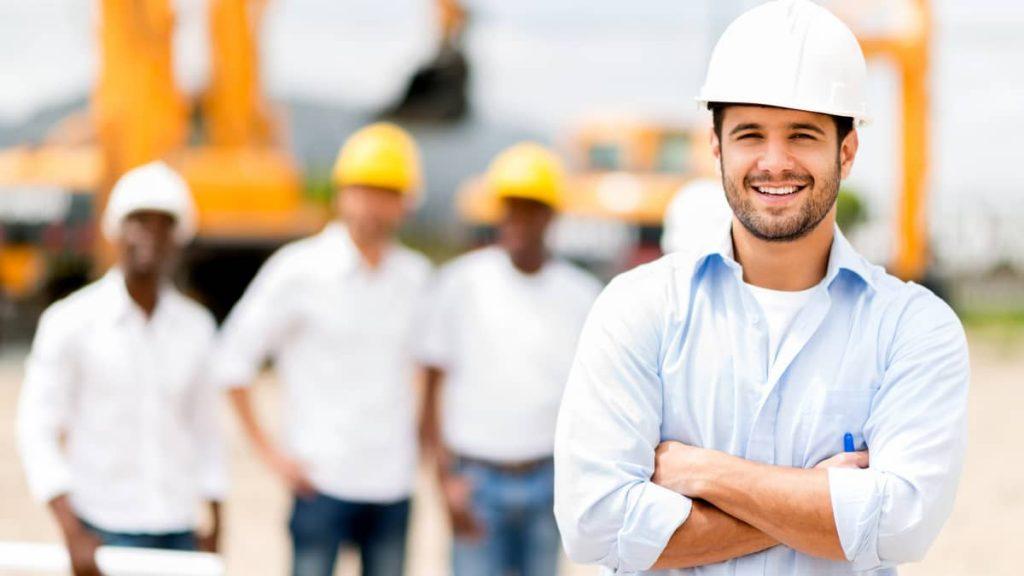 Best Home Construction Service