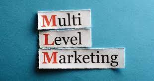 MLM Company