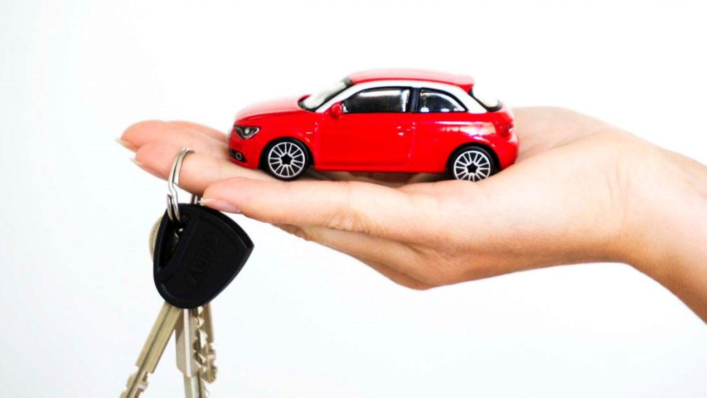 Tips for Vehicle Rental