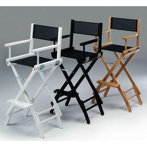 Effective Makeup Chair
